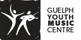 Guelph Youth Music Centre
