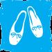Shoe_Icon