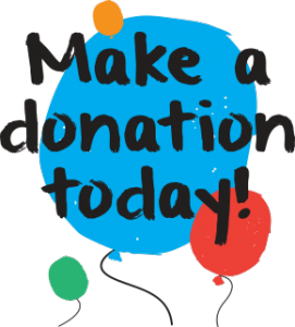 make_a_donation_today