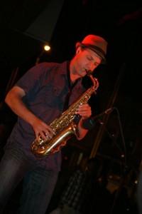 Brent Rowan