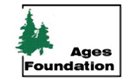 Ages Foundation