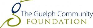 Guelph Community Foundation logo