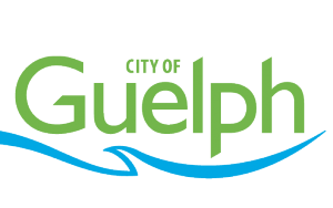 City-of-Guelph_Logo