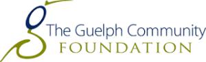 GuelphCommunityFoundationLogo