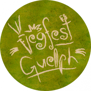 vegfest-guelph