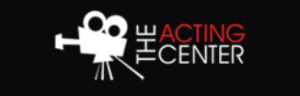Acting Centre logo